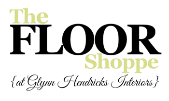 The Flloor Shoppe